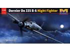 [1/32] Dornier Do 335 B-6 Night Fighter