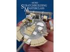 [ISB003] More Scratchbuilding Masterclass (2018)
