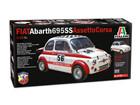 [1/12] FIAT Abarth 695SS / Assetto Corsa