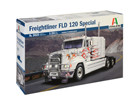 [1/24] FREIGHTLINER FLD 120 SPECIAL