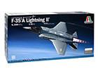 [1/32] F-35A LIGHTNING II