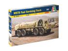 [1/35] M978 FUEL SERVICING TRUCK