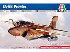 [1/48] EA-6B PROWLER (w/ 급유프로브 & 마스크씰)