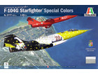 [1/48] F-104G STARFIGHTER SPECIAL COLOR