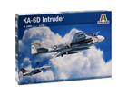 [1/72] KA-6D INTRUDER