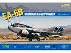 [1/48] EA-6B Prowler (w/ 마스크씰)