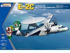 [1/48] E-2C HAWKEYE VAW-115 LIBERTY BELLS