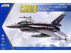 [1/48] F-16C/D Blcok 52+ Polish AF