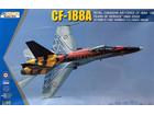[1/48] R.C.A.F CF-188A