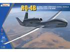 [1/48] RQ-4B Global Hawk - 한국군 마킹 포함