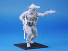 [1/24] US NAVY SEAL M79 Gunner