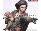 [1/10 BUST] SURROUNDED