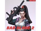 [75mm (1/24)] BAD BLOOD 2
