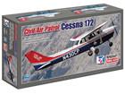 [1/48] Cessna 172 CAP
