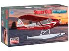 [1/48] Piper Super Cub Float Plane