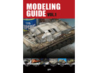 MODELING GUIDE VOL-1