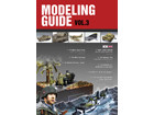 MODELING GUIDE VOL-3