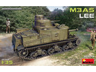 [1/35] M3A5 LEE