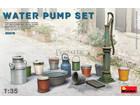 [1/35] WATER PUMP SET