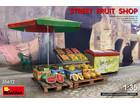 [1/35] STREET FRUIT SHOP