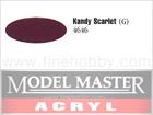 Kandy Scarlet (g)