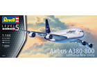 [1/144] Airbus A380-800 Lufthansa