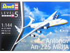 [1/144] Antonov AN-225