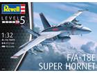 [1/32] F/A-18E Super Hornet