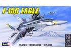 [1/48] F-15C Eagle