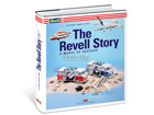 The Revell Story - [Englische Version]