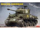 [1/35] M4A3E8 SHERMAN