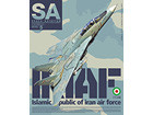 Scale Aviation 2017년 5월호 [Vol.115]