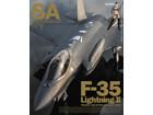 Scale Aviation 2018년 7월호 [Vol.122]
