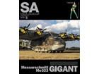 Scale Aviation 2019년 5월호 [Vol.127]