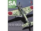 Scale Aviation 2019년 9월호 [Vol.129]