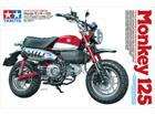 [1/12] Honda Monkey125
