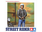 [1/12] STREET RIDER
