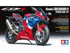 [1/12] Honda CBR1000RR-R FIREBLADE SP