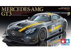 [1/24] MERCEDES-AMG GT3