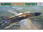 [1/32] McDONNELL F-4C/D PHANTOM II