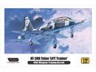[1/48] AT-38B Talon