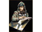 Kampfgruppe Officer Russia 1943 -