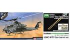 [1/35] USMC AH-1Z