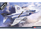 [1/48] F-4J Phantom II