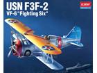 [1/48] USN F3F-2 VF-6