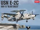 [1/144] USN E-2C VAW-113