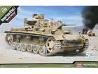 [1/35] German Panzer III Ausf.J