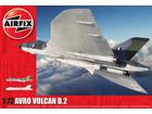 [1/72] Avro Vulcan B.2