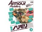 Armour Modeling 2021년 3월호 [Vol.257]