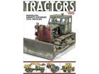 ABRAMS SQUAD SPECIAL 09 : TRACKTORS